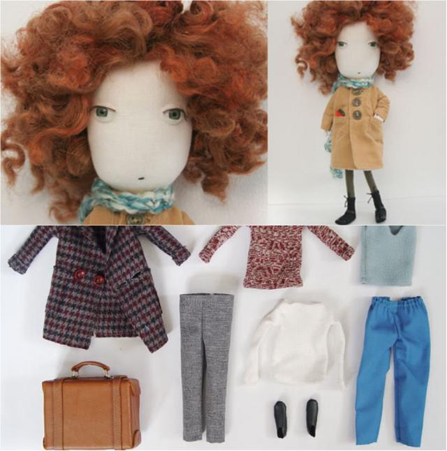 collage-dolls