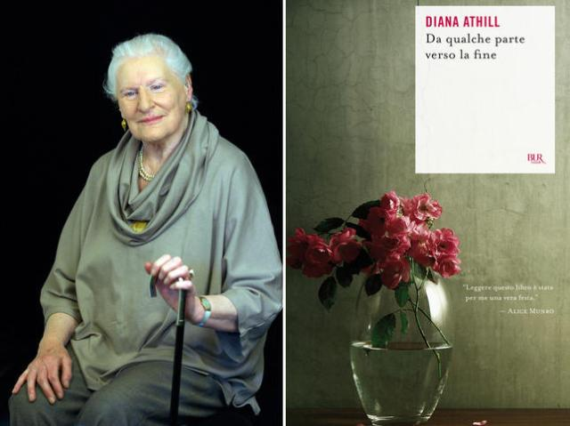 diana-athill_h_gl