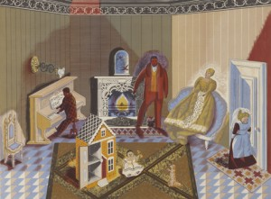 Edward-Bawden-The-Dolls-at-Home-©-The-Estate-of-Edward-Bawden_small-300x221