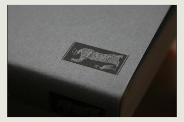 persephone-book