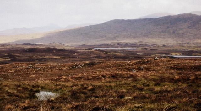 highlands1