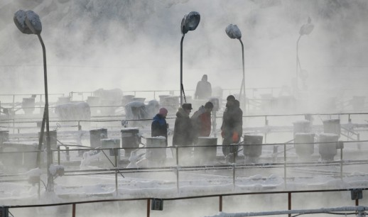 reuters_russia_fish_farm_10Feb12-878x519