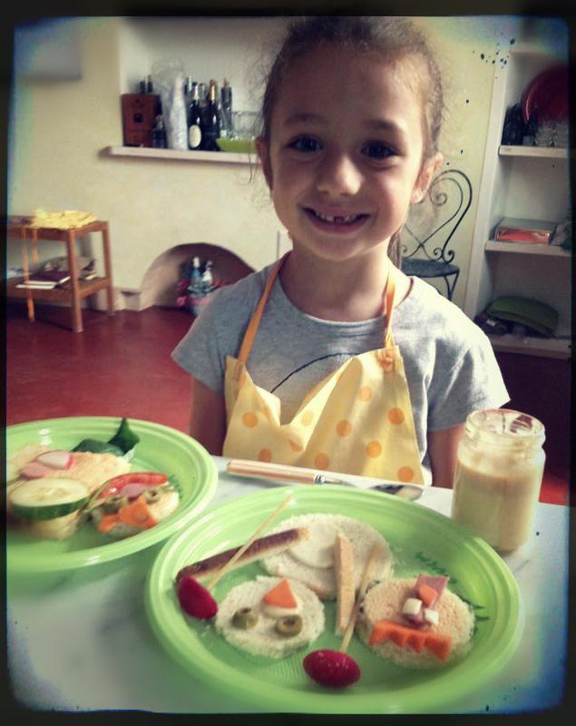 giulia cucina-001
