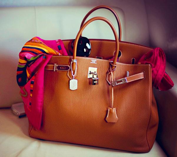 Hermes+Birkin+Bag