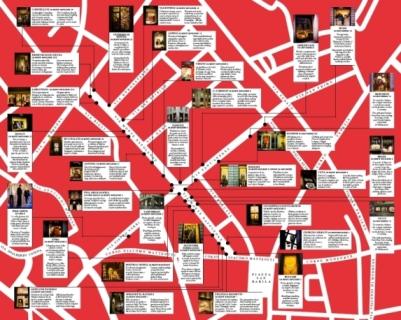 La-cartina-con-i-consiglie-e-gli-indirizzi-top-di-via-Montenapoleone-via-Verri-e-via-Sant-Andrea_main_image_object