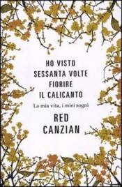 Pieve_-_Red_Canzian_-_Libro