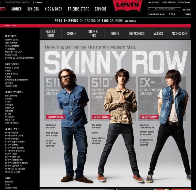 levis-skinny-row2
