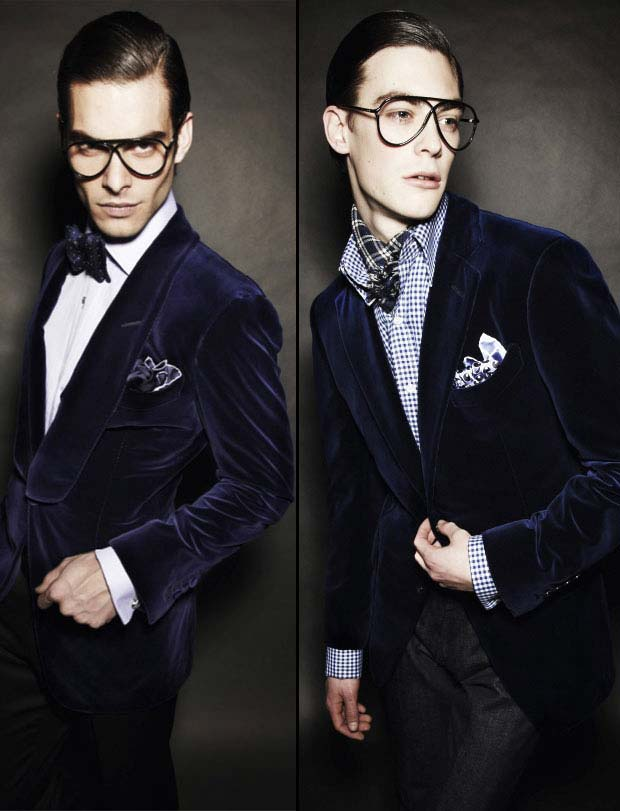 tomford-velvet-suits-2012