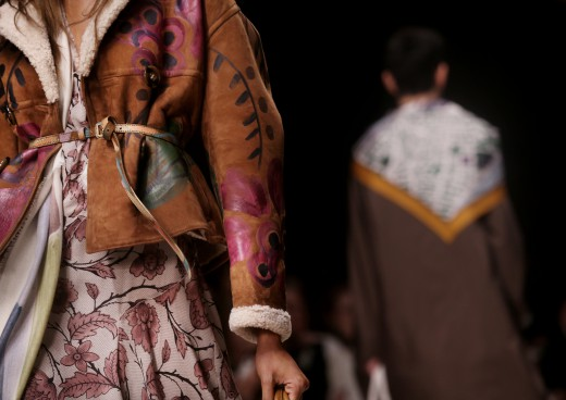 Burberry-Prorsum-Womenswear-Autumn_Winter-2014-Show-in-London-3-e1392807769668