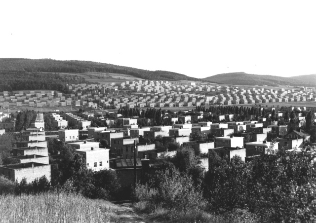Bata_Housing