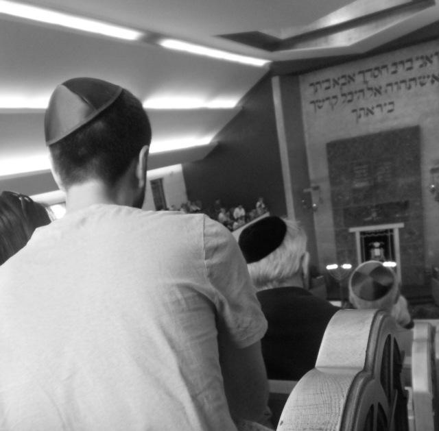 ebraica 010