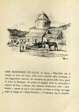 bibliografia-deleddiana-copertina-083