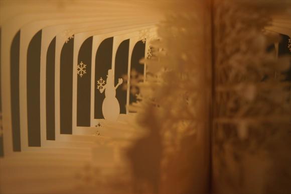 yusuke-oono-360-book-christmas-4-580x386