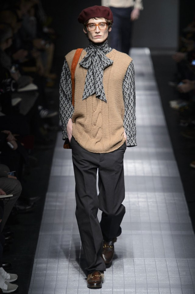 gucci-mens-fall-2015-milan-runway-show-the-impression-03
