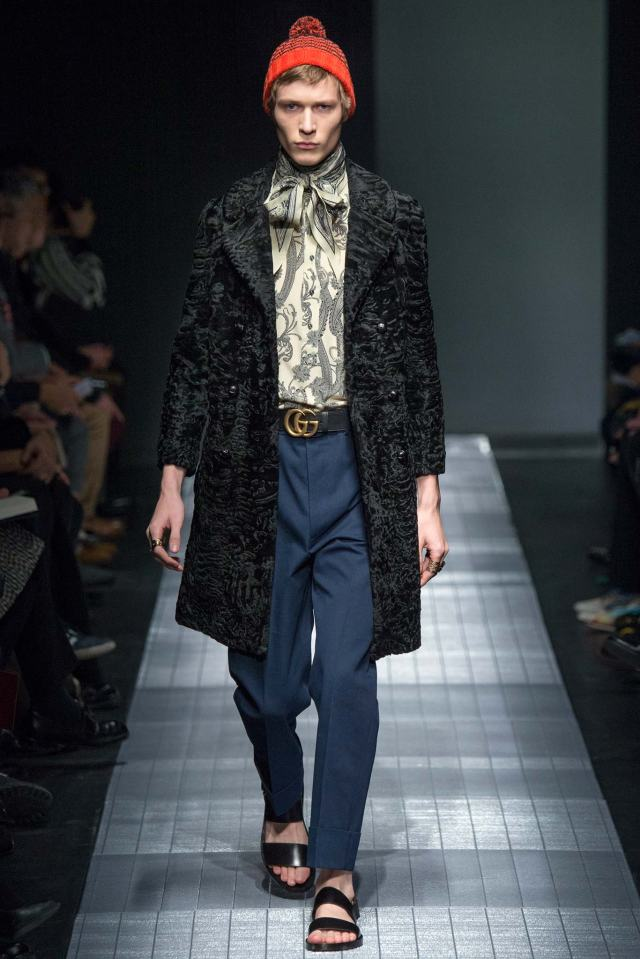 Gucci-Menswear-FW-2015-Milan-20