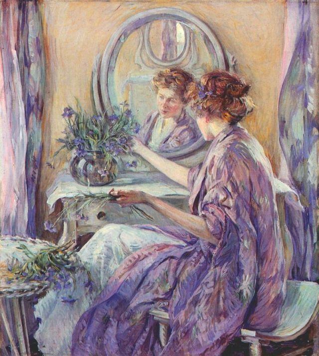reid-the-violet-kimono-1910