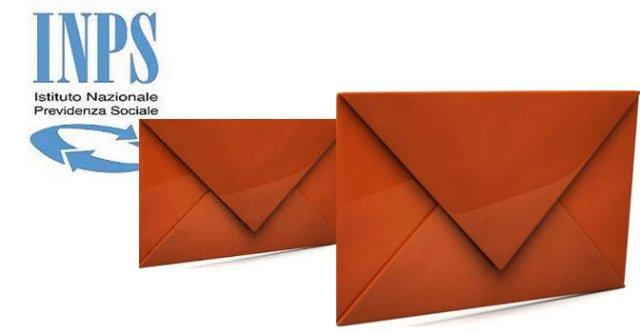 busta-arancione-inps