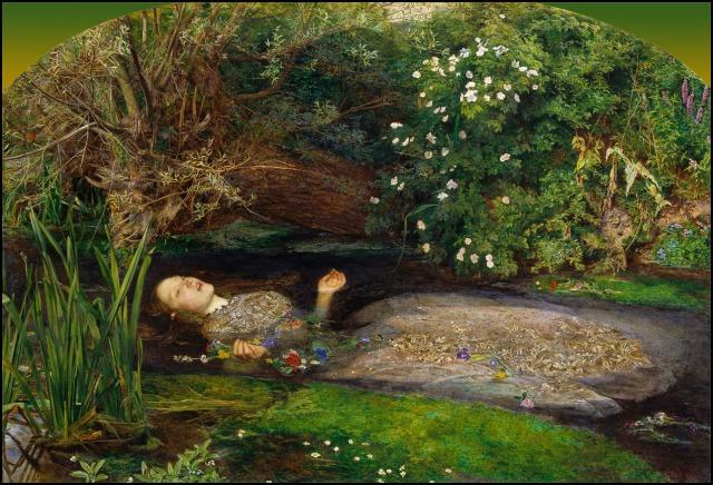John_Everett_Millais-Ophelia