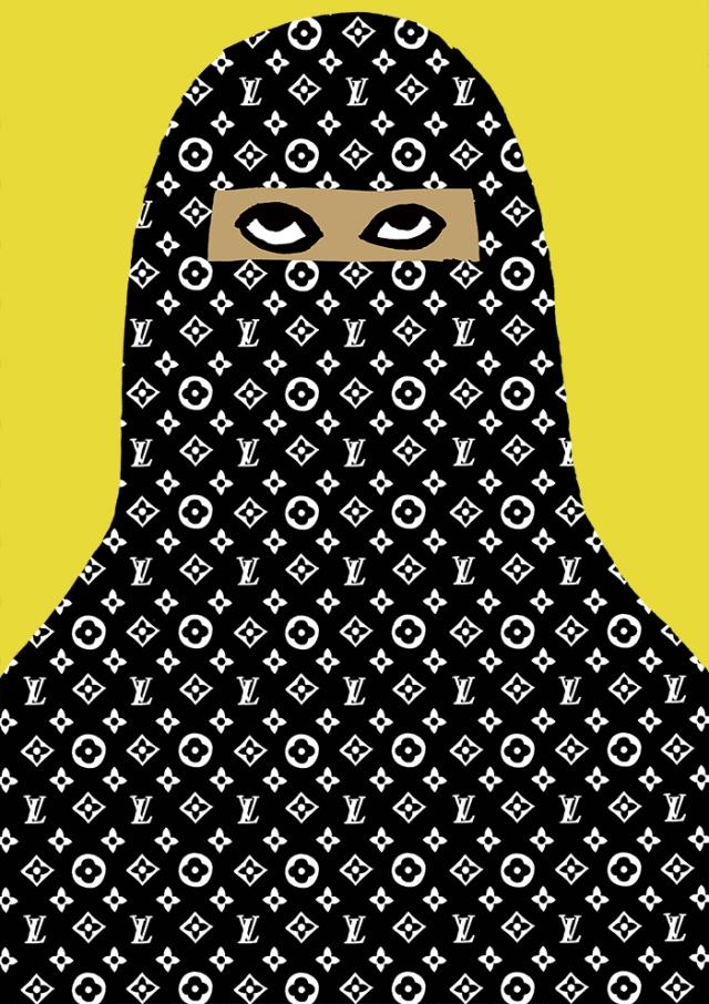 50x70-burqa