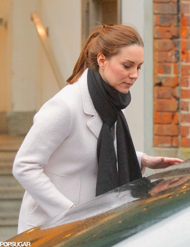 Kate-Middleton-Shopping-London-January-2015-Pictures
