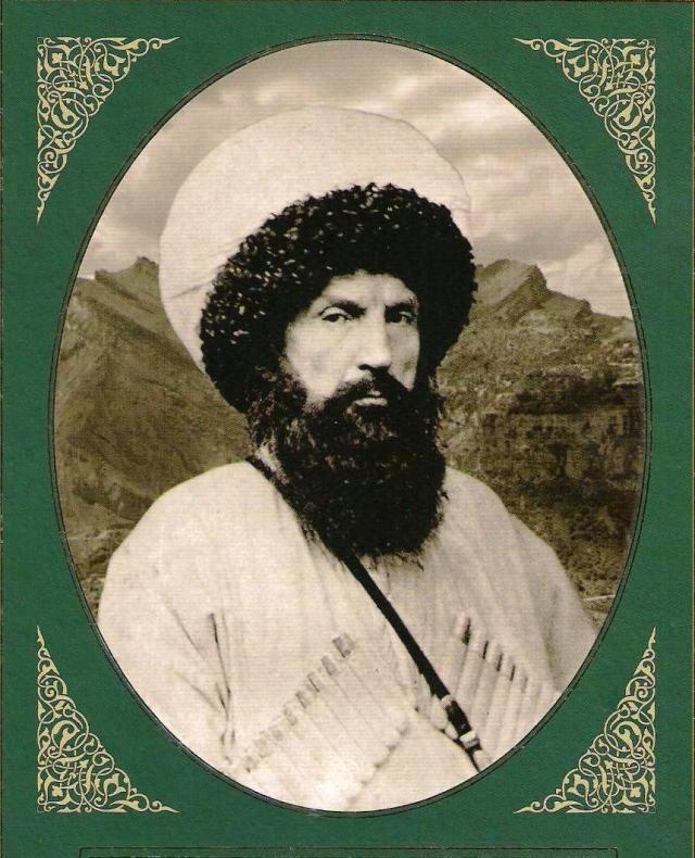 kau-3-imam-shamil
