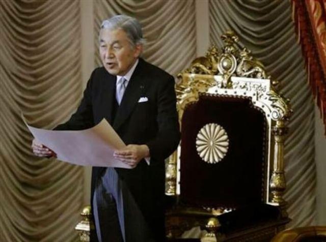 emperor-of-japan-throne