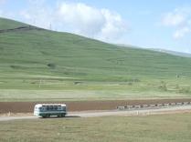 ARMENIA 229