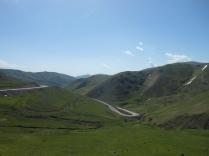 ARMENIA 232