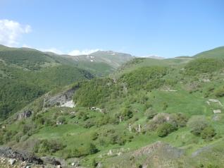 ARMENIA 241