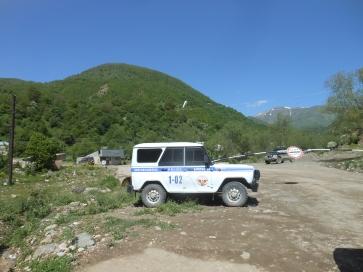 ARMENIA 244