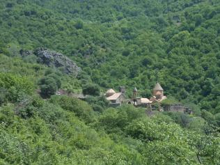 ARMENIA 251