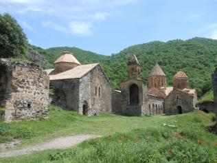 ARMENIA 254
