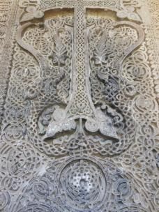 ARMENIA 264