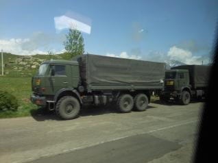 ARMENIA 323