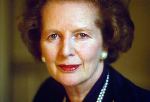 margaret-thatcher-01