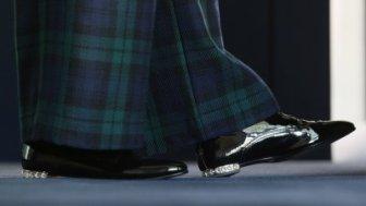 theresa-may-shoes 1