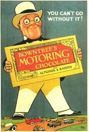 1920-s-rowntree-s-motoring-chocolate-advertisement-poster-a3-print-12602-p
