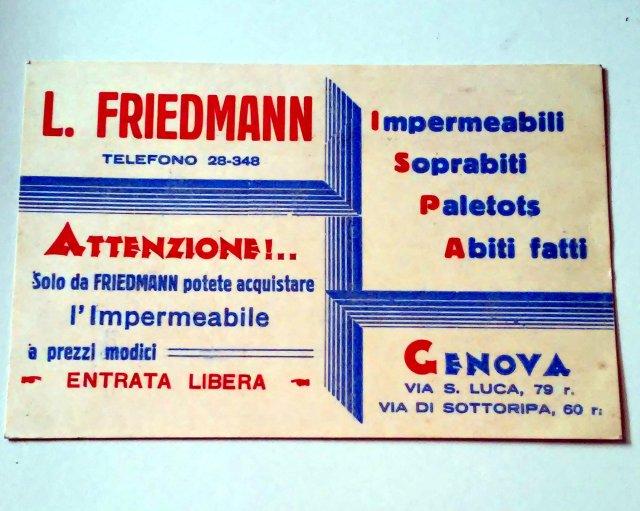 friedmann-pubblicita-1