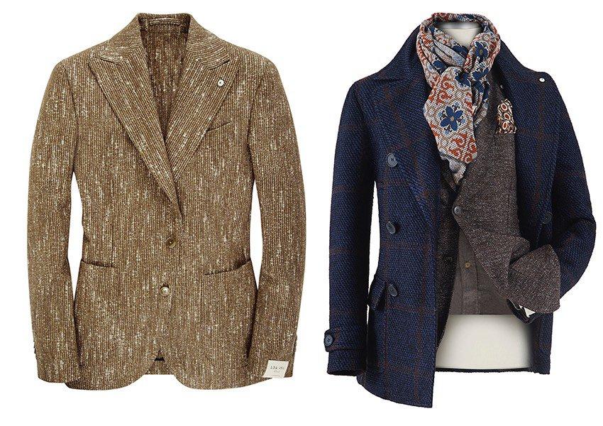 designer fashion d05be 00563 lbm1911-giacche-giacconi-uomo-inverno-2017-18 | occhimentecuore