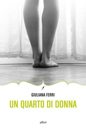QUARTO DI DONNA_lay