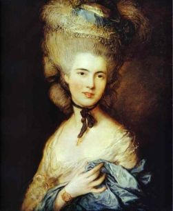 -thomas-gainsborough-hermitage-museum