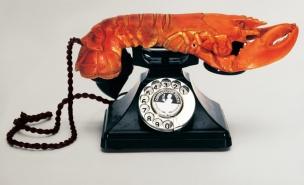 21785557_schirn_presse_surreale_dinge_salvador_dali_aphrodisiac_telephone