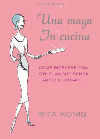 Una-maga-in-cucina-cover-736x1024