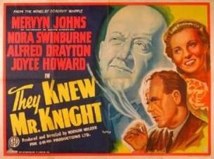_They_Knew_Mr._Knight__(1946)