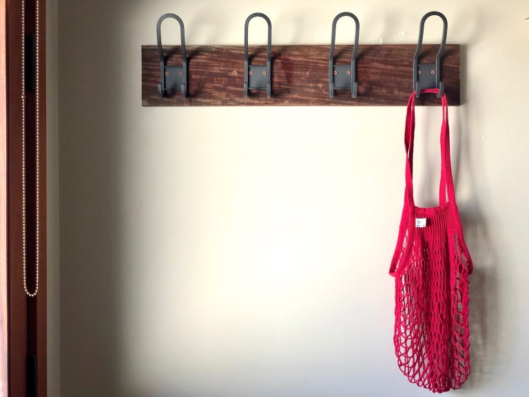 filt-french-bag-hanging